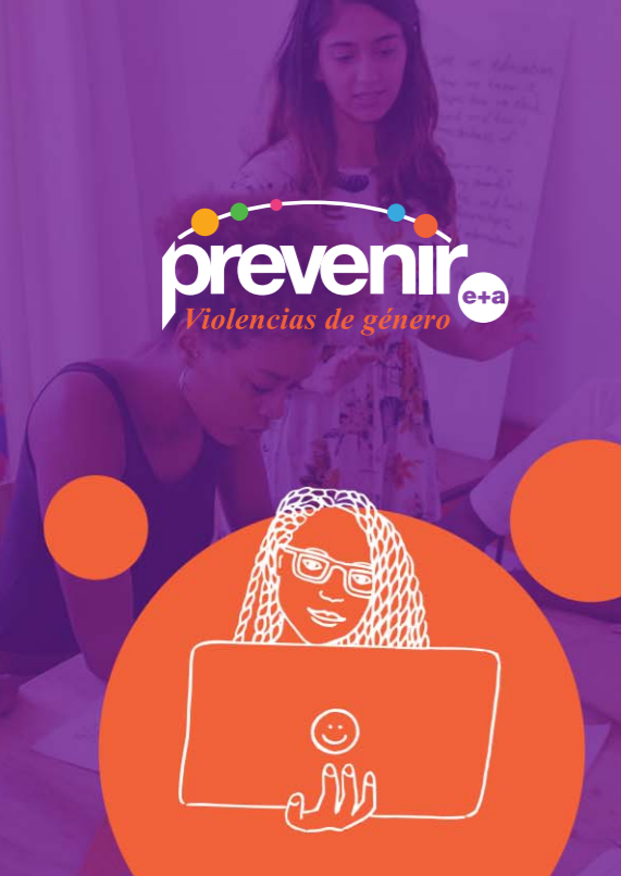prevenir_portada