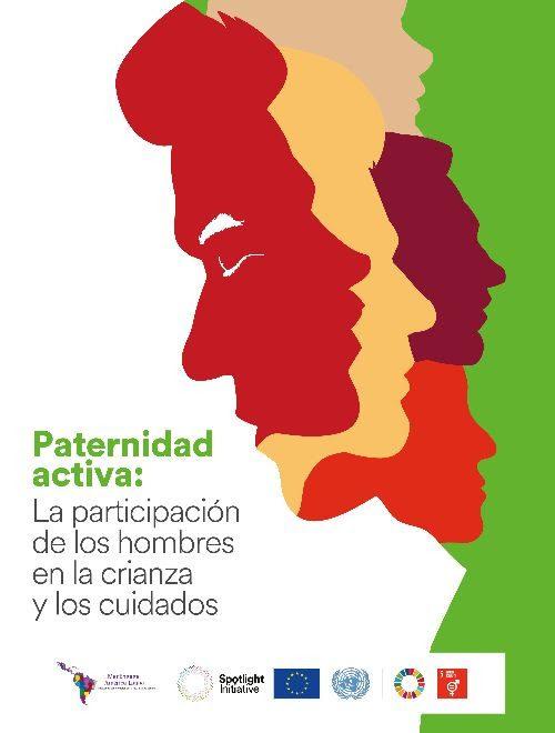 paternidad_activa